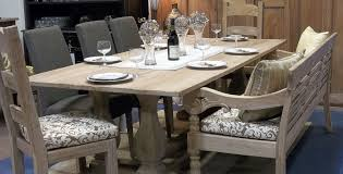 Patio Furniture Sacramento by Best Places To Add Flair To Your Patio In Sacramento Cbs13 Cbs