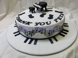 97 best cakes images on pinterest mud cake nike air jordans and