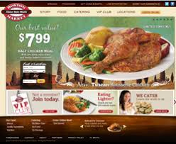 boston market coupons navy coupon in store code