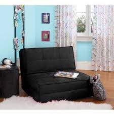 Loveseat Convertible Bed Loveseat Fold Out Bed Foter