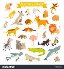 preschool animals cliparts free download clip art free clip