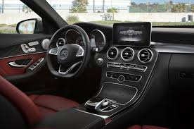 mercedes benz jeep matte black interior c300 amg mercedes c300 look amg c class 20 c300 amg line