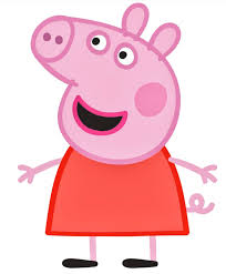 superman peppa pig and other image peppa pig png jpg peppa pig wiki fandom powered by wikia