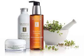 microgreens the latest skin care breakthrough a cutting edge
