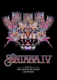 santana lv live at the house of blues las vegas american songwriter
