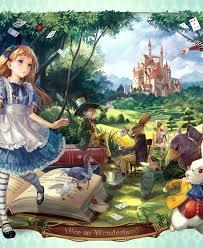 alice in wonderland movie wallpapers alice in wonderland hd mobile apple iphone 7 wallpapers 19
