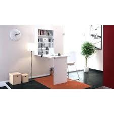 fourniture de bureau particulier materiel bureau pas cher bureau pas bureau bureau pas bureau