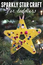 351 best handmade ornaments for images on