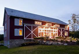 modern barn design architectures exciting modern barn home design ideas cool interior