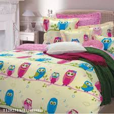 0 owl comforter set twin image fine 1000 ideas about owl bedding