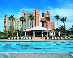 book atlantis royal towers nassau hotel deals