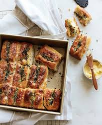 238 best bread makes me happy images on bread recipes