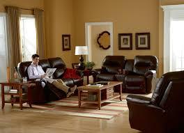 Reclining Sofa Chaise by Reclining Sofa Chaise By Best Home Furnishings Wolf And Gardiner