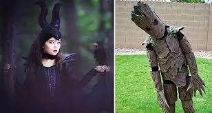 amazing costumes amazing kids costumes part 1