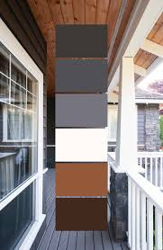 heritage house colours consultation for vancouver homes stone