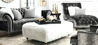 raymour and flanigan sectional sleeper sofas raymour and flanigan sleeper sofa duchess sofa raymour and flanigan