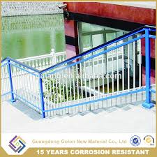 stair railing stair railing suppliers and manufacturers at