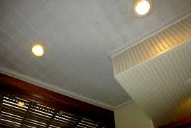 Suspended Ceiling Tiles Price by Ceiling Drop Ceiling Tiles Ideas Awesome Drop Ceiling Materials