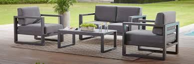 furniture ideas bistro patio furnitureores near me in chicagoland