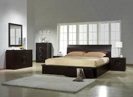 cheap bedroom furniture online bedroom sets cheap internetunblock us internetunblock us