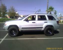 badass jeep cherokee crager soft 8 u0027s jeepforum com