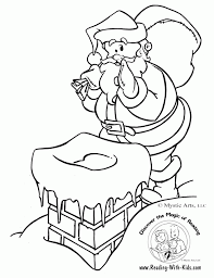 valentine gift box coloring pages kids beautifully sign