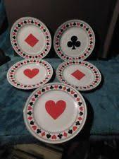 i godinger co rosebud i godinger co rosebud 6 25 dessert plates set for 4 4531 ebay
