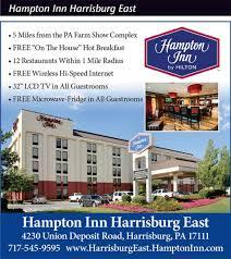 Comfort Inn Harrisburg Pennsylvania Find Hotels Near The Pennsylvania Farm Show In Harrisburg Pa