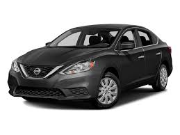 nissan sentra blue new inventory in scarborough on
