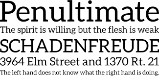 aleo font free by alessio laiso font squirrel