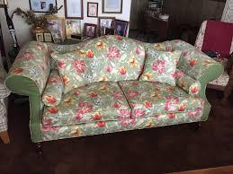 Upholstery Bradenton Fl Rosier Upholstery Palmetto Fl 34221 Yp Com