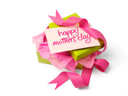 Good Presents For Mom by Mother U0027s Day Pictures Images Photos