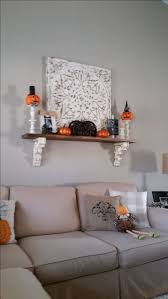 halloween primitive decor 91 best home sweet home images on pinterest farmhouse rustic
