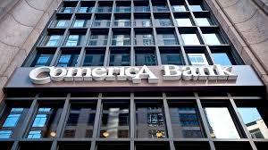 Comerica Business Credit Card Comerica Bank Promotions Checking And Savings Bonuses