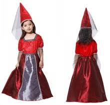Halloween Costumes Magician Compare Prices Kids Witch Shopping Buy Price Kids