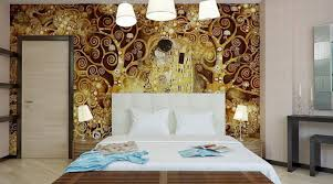 gratify home theatre murals tags home murals bedroom wall murals