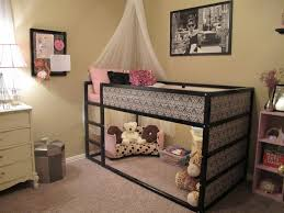 Lovely Girls Bedroom Ideas With Girly Interior Decors Cool - Cool little girl bedroom ideas