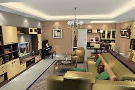 decorating small room with baby grand piano living room design