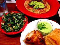 modern vegetarian kitchen a trip into mediterranean cuisine