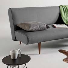 Unfurl Sofa Unfurl Sofa Køb Sovesofaer Fra Unfurl I Stilrent Design