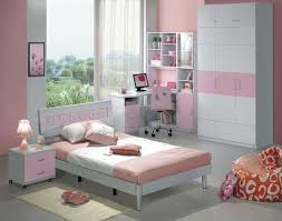 desk childrens bedroom furniture children bedroom furniture 1 full bedroom set includes a bed