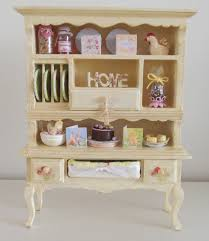 Shabby Chic Dollhouse by 214 Best Shabby Chic Miniature Images On Pinterest Dollhouses