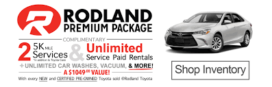 toyota product line rodland toyota dealer in everett serving seattle marysville