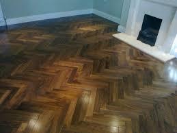 Laminate Flooring Supply And Fit Unique Wood Flooring