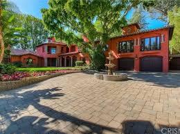 villa style homes style villa los angeles real estate los angeles ca