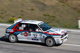 martini livery lancia 50 greatest liveries of all time page 28