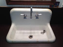 Kitchen Sink Refinishing Best Home Design Ideas - Kitchen sink refinishing
