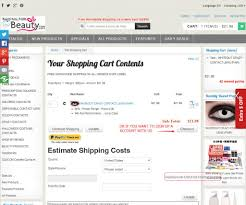 colored halloween contacts shopping step how to buy colored contact and halloween contacts