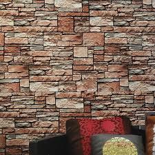brick wallpaper 3d on wallpaperget com