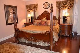 sets pulaski edwardian edwardian bedrooms bed sets master bedrooms